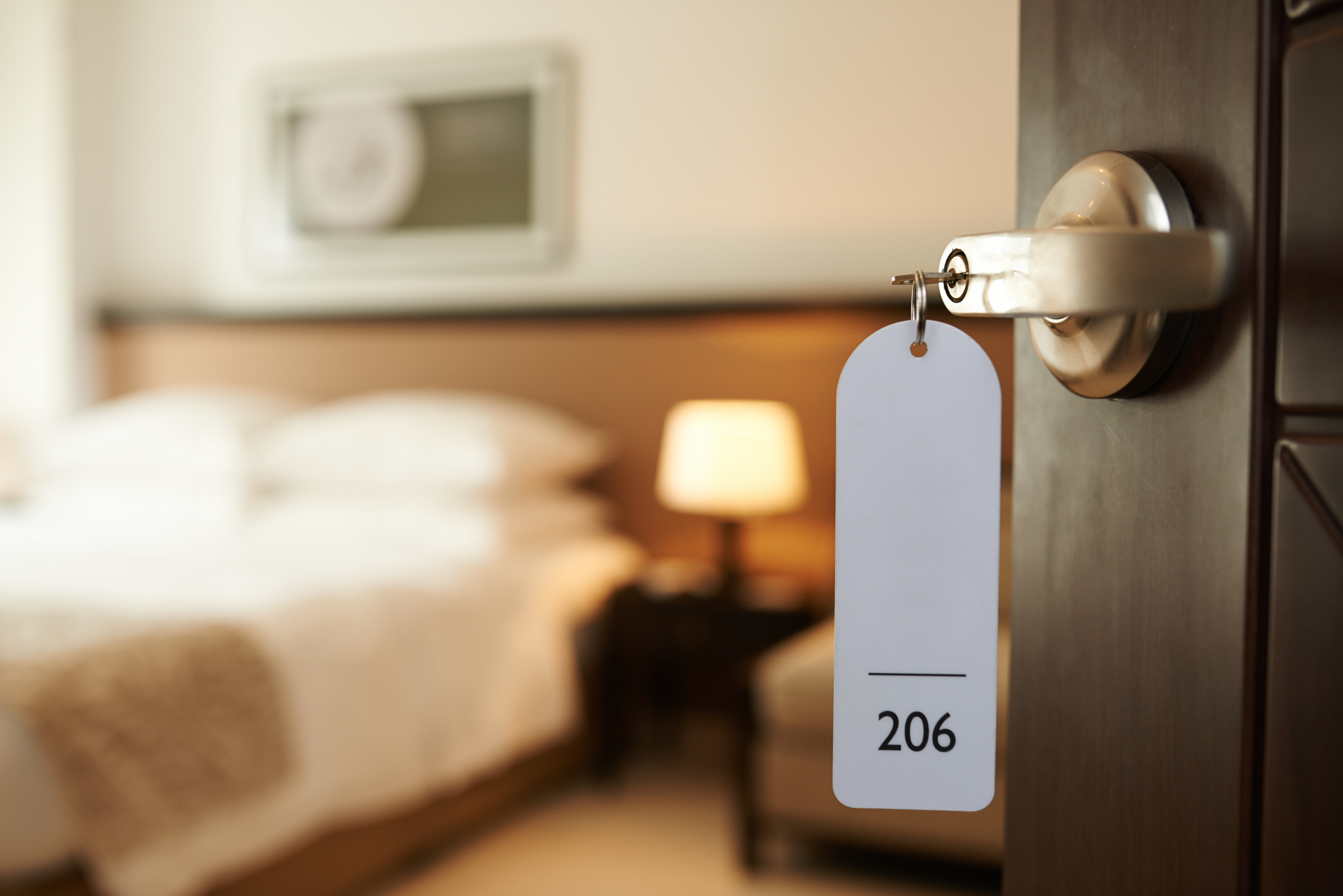 Space Hospitality Consultants offer a solution to hotel, venue and exhibition sales